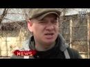Лучшее украинского стендапа  Жека из Квартала  Жёстко, остро, горячо  Украина ка