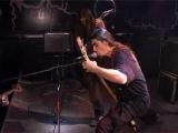 Datura - Superstar - Official Video - HQ