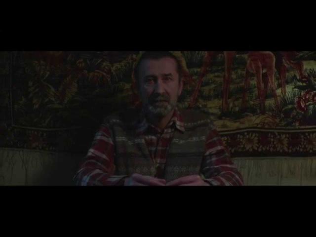 Jaakko Laitinen Väärä Raha - Unta vai totta (OFFICIAL VIDEO)