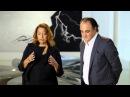 2/2 Zaha Hadid on Kazimir Malevich - Secret Knowledge