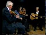 P.J. Hayes, Martin Hayes &amp Dennis Cahill