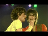 Rolling Stones Happy Some Girls- Live in Texas 78