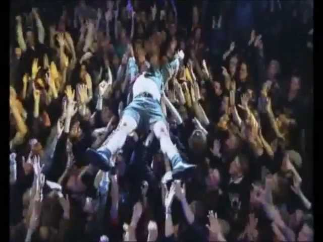 School of Rock Teacher's Pet Lyrics in sync to video