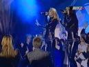 ВИА Гра - Я не вернусь СВ-шоу Верки Сердючки