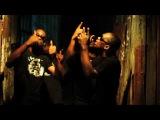 Busy Signal ft. Bounty Killer - Summn' A Guh Gwaan Official Music Video