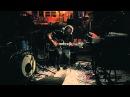 Flying Horseman - Shadowplay (Tenace Sessions Episode 6)
