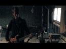 Flying Horseman - Ghostwriter (Tenace Sessions Episode 2)