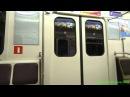 Metro w Sankt Petersburgu linia 3 Метро в Санкт Петербурге линия 3