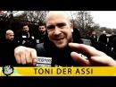 TONI DER ASSI HALT DIE FRESSE 04 NR 186 OFFICIAL HD VERSION AGGROTV