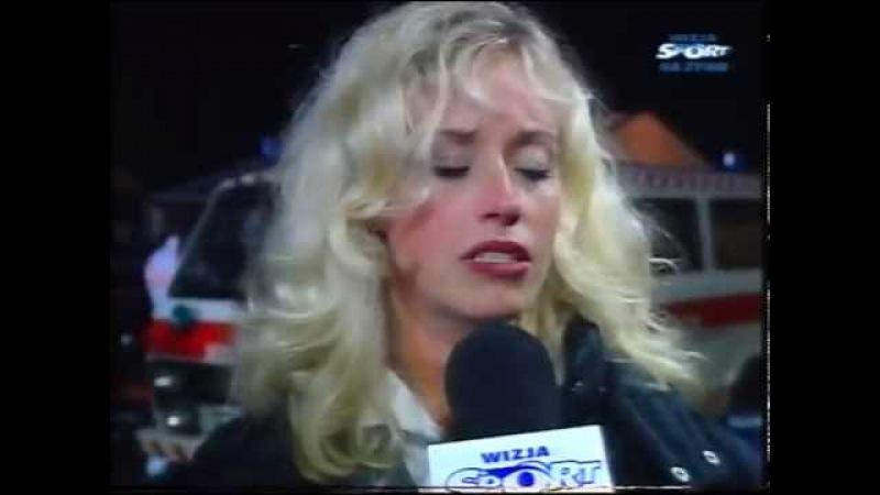 1999.09.25 Grand Prix (6) Danii - Vojens (Wizja Sport)