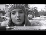 Порно звезда Sofi Goldfinger отец бил ногами за съемки в порно Челябинск
