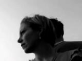 Come Wander With Me - Agua de Annique (Anneke van Giersbergen )