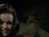 Мир Топлесс ( Mondo Topless (1966)