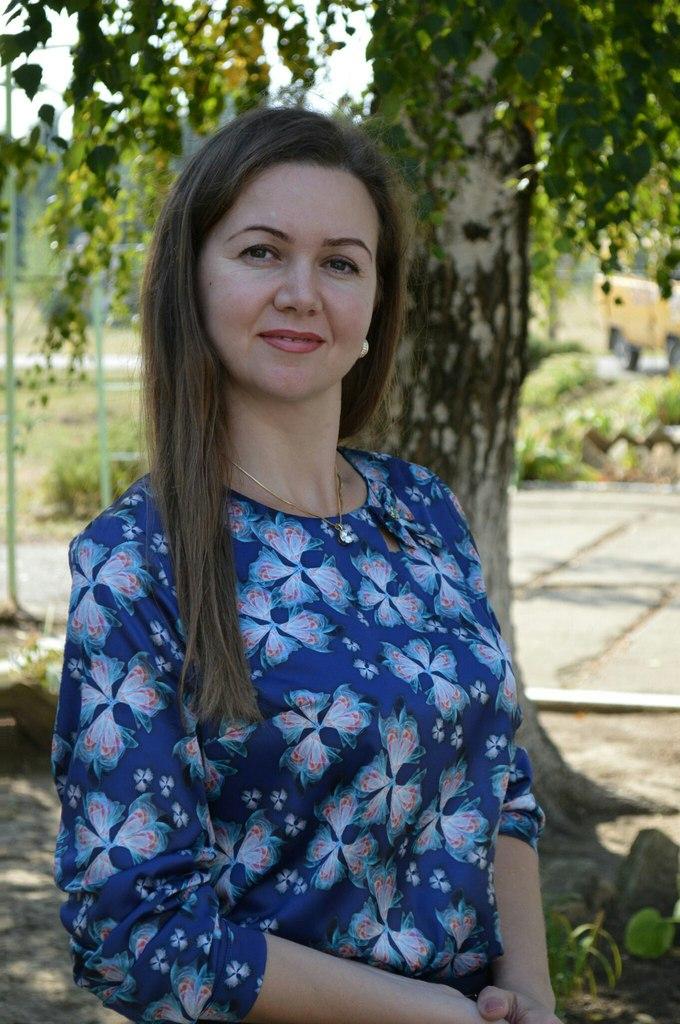 Наталья Климова - фото №2
