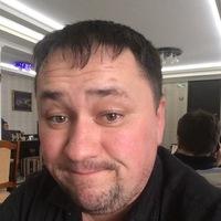 Фарвазетдинов Артем