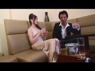 Порно видео секс с пьяной японкой, смотреть порно с планета
