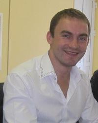 Дмитрий Шпаковский