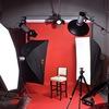 F-studio.by - каталог фотостудий Беларуси