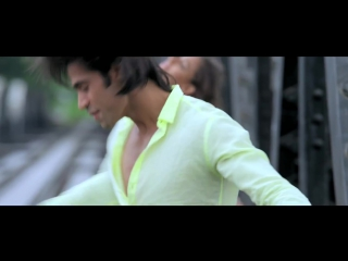 Karle Pyaar Karle - Teri Saanson Mein - Official Song - Shiv Darshan, Hasleen Kaur