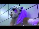 Харли Квинн / Harley Quinn #4 | Отряд самоубийц / Suicide Squad