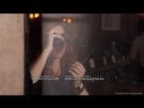 Промо + Ссылка на 2 сезон 14 серия - Тайны Лауры / The Mysteries of Laura