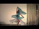 Yvonne Lehmann _ Esquisse d'Orient Bellydance Competition 2013
