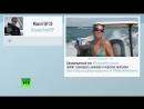 Активисты Anonymous «отомстили» полицейскому за издевки над жительницей Майами