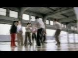 RUN-DMC vs Jason Nevins - It's Like That_HIGH