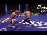 Jose Aldo vs. Manny Gamburyan / Жозе Альдо - Мэнни Гамбурян