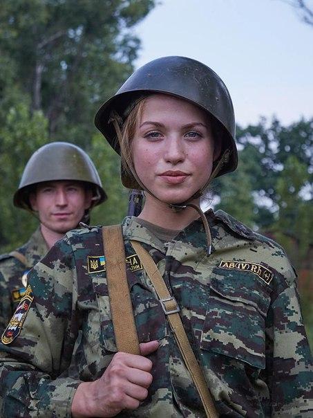 Крымскотатарский телеканал АTR возобновляет вещание из киевской студии - Цензор.НЕТ 1484