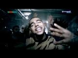 Тимати и DJ M.E.G. — Party Animal (Музыка Первого)