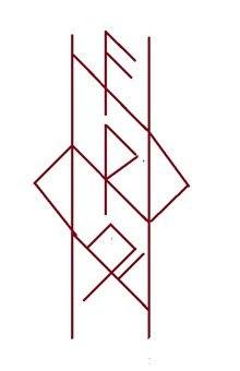 """""""БУР"""" (ЧИСТКА) ОТ RUNAVA 7HCCx52uHkE"""