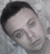 Артем Полещук