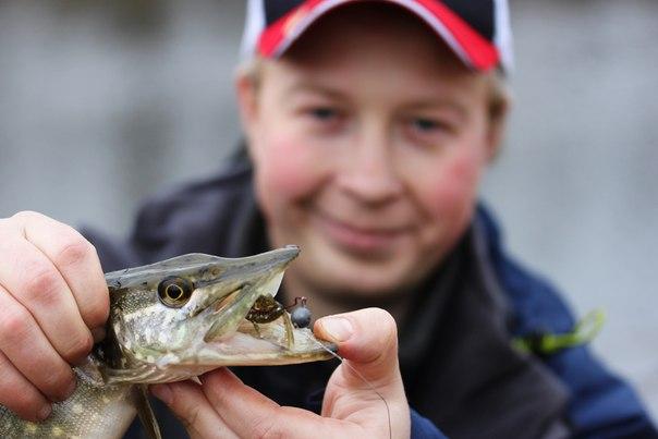 отчеты по щуке форум о рыбалке