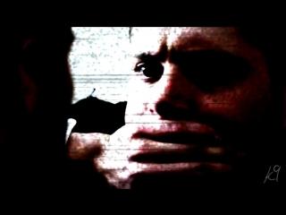Клип [Сверхъестественное] под песню Katy Parry - E.T