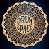 DRUM SPACE культурный центр|барабаны и перкуссия