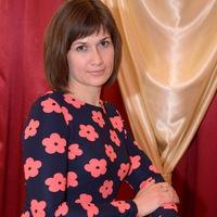 Юлия Костюк