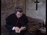 1975.Блеск и нищета куртизанок(Морис Казнев)[Драма]»708x564.DivX.e08