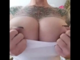 Эротические и порно рассказы. Секс истории Sexytales.org