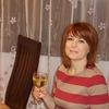 Ekaterina Kononova