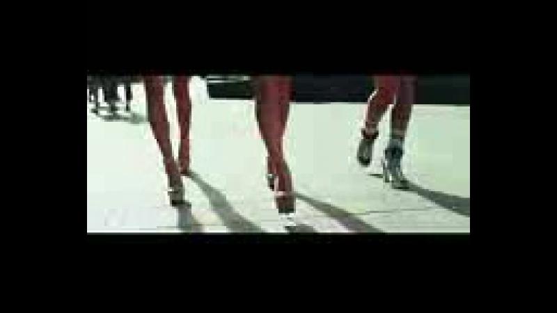MS DONI ft Timati Boroda Premqera klip