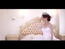 Вместе навсегда! Свадебный клип - Максим и Юлия 12 сентября 2015 года