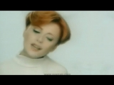 Анжелика Варум -- Зимняя вишня