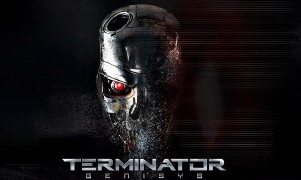 терминатор 4 саундтрек скачать бесплатно:
