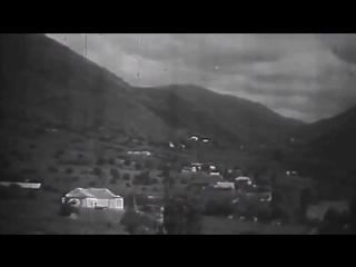Ингуши и Грузины (депортация чеченцев и ингушей 23 февраля 1944)