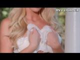 Rammstein – Das Model (Instrumental Mix) [DVJ LIGHTER] Erotic video clip sex porn xxx Эротический сексуальный музыкальный клип с