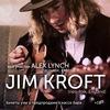 17/11 JIM KROFT (neo-folk, England) @ NEWBAR