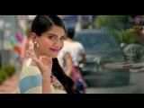 Dheere Dheere Se Meri Zindagi - Hrithik Roshan, Sonam Kapoor