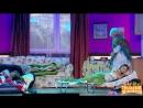 Уральские пельмени-Игорь(бабушка в 5 утра)