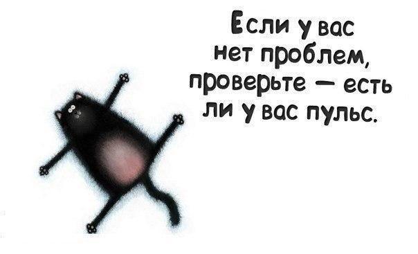 http://cs627817.vk.me/v627817638/1d425/96LaezxonF0.jpg